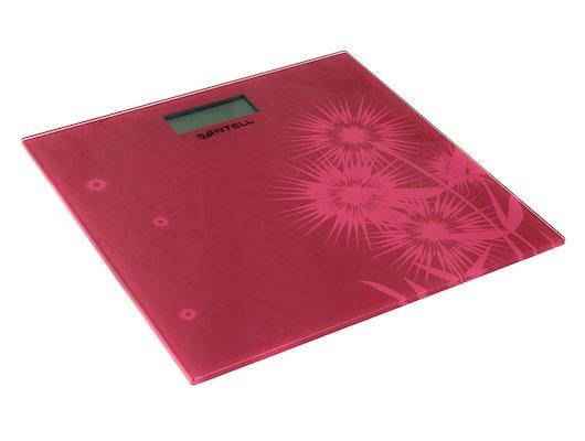 Весы напольные SANTELL SR-530-5