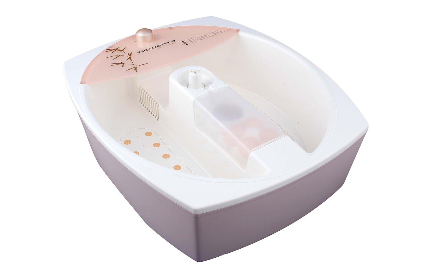 Массажные ванны ROWENTA TS 5511