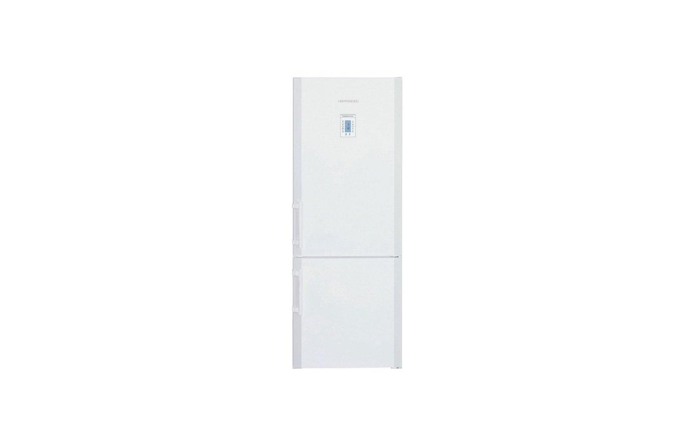 Холодильник LIEBHERR CBNP 5156-20001