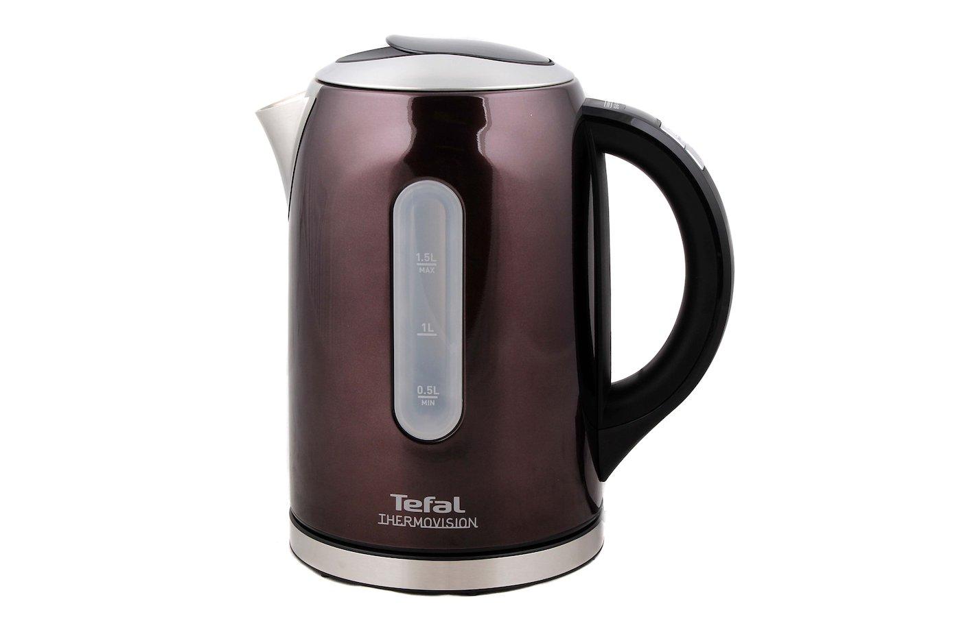 Чайник электрический  TEFAL KI410B30