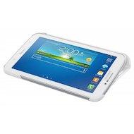 Фото Чехол для планшетного ПК Samsung для Galaxy Tab 4 7.0 белый (EF-BT230BWEGRU)