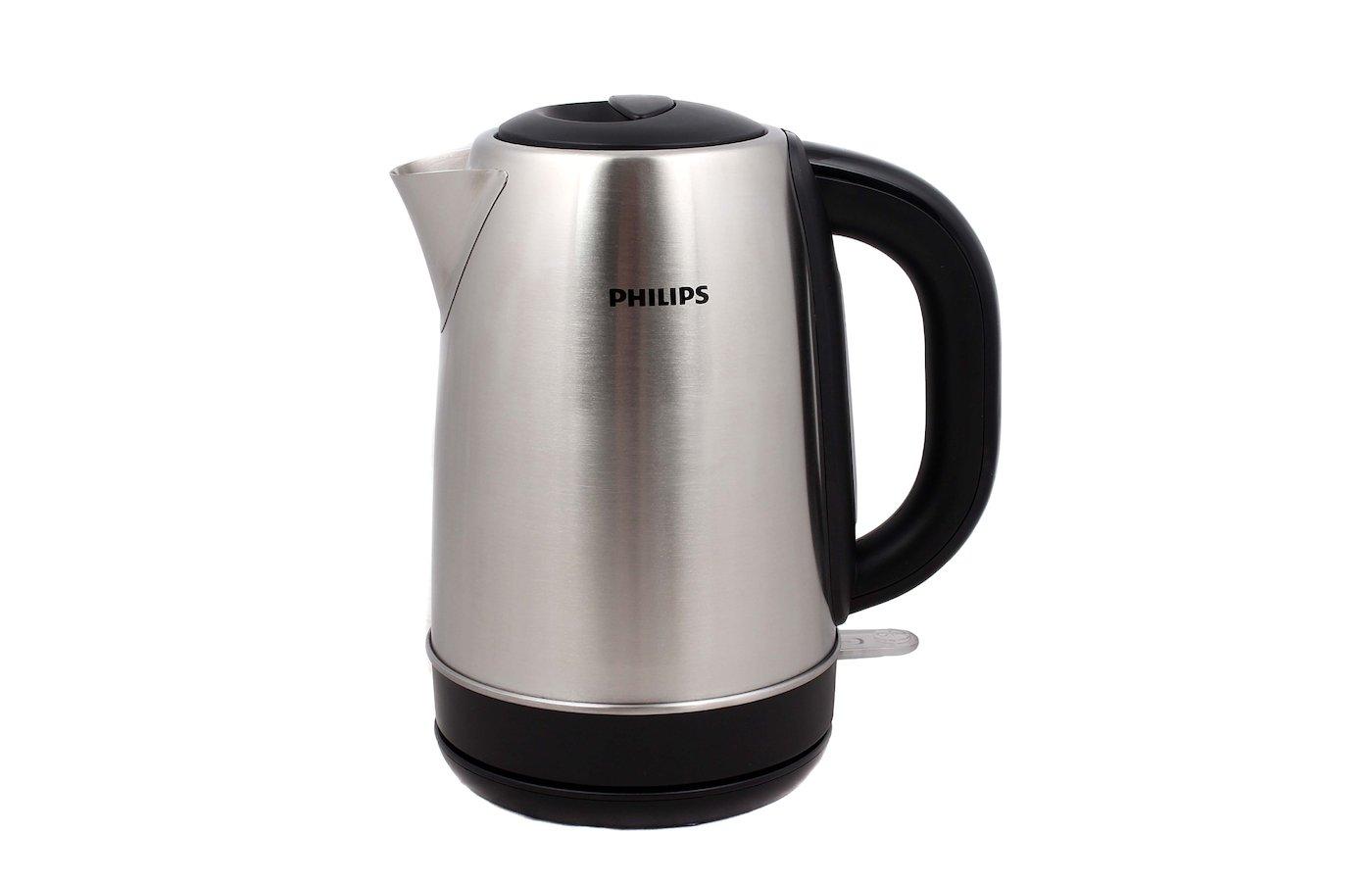 Чайник электрический  PHILIPS HD 9320/21