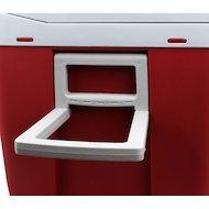 Фото Автохолодильник DOFFLER CB-45X