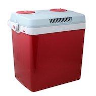 Автохолодильник DOFFLER CB-32X