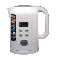 Чайник электрический  RUSSELL HOBBS 21150-70