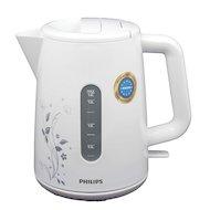 Чайник электрический  PHILIPS HD 9310/14