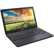 Фото Ноутбук Acer Extensa 2510G-P8HF /NX.EEYER.008/ intel 3556U/4Gb/500Gb/GF820M 1Gb/DVDRW/15.6/WiFi/Win8