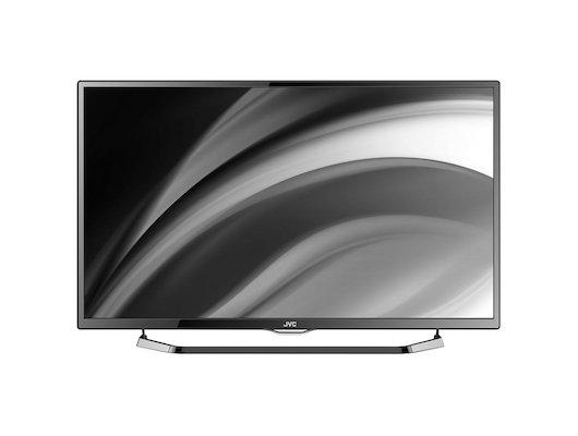 LED телевизор JVC LT 40M440