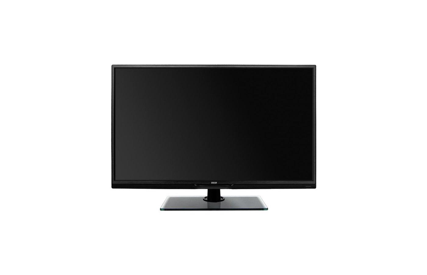 LED телевизор MYSTERY MTV-3027LT2 black