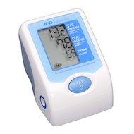 Фото Термометры и измер. давления AnD UA-668 тонометр