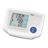 Термометры и измер. давления AnD UA-777(AC) тонометр