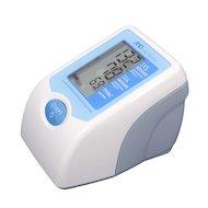 Фото Термометры и измер. давления AnD UA-670(AC) тонометр