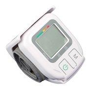 Фото Термометры и измер. давления MEDISANA HGH 51430 тонометр