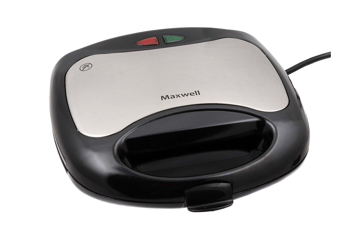 Бутербродница MAXWELL MW-1552