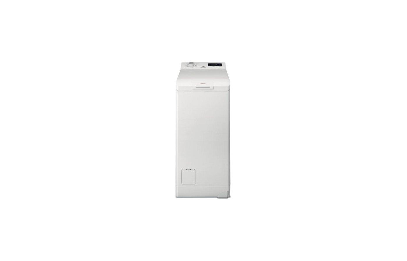 Стиральная машина ELECTROLUX EWT 1276EOW