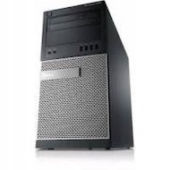 Системный блок Dell Optiplex 3020 SFF /3020-3326/