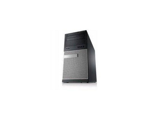 Системный блок Dell Optiplex 3020 SFF /3020-3326/