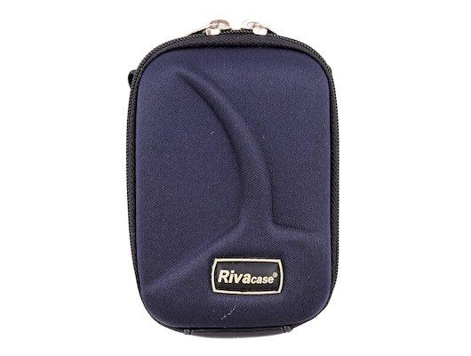 Сумка для фотоаппарата Riva Case 7088 (PS)