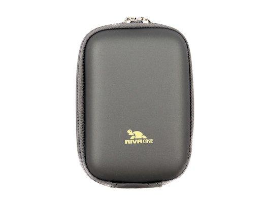 Сумка для фотоаппарата Riva Case 7024 (PU)