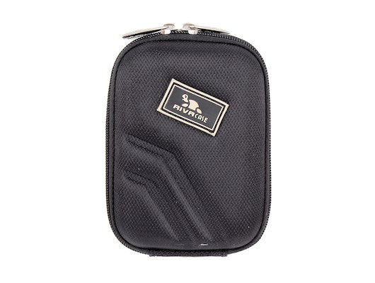 Сумка для фотоаппарата Riva Case 7125 (PS) black