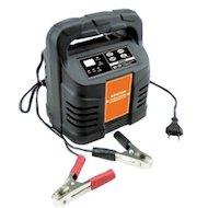 Фото Автомобильное зарядное устройство КРАТОН BC-12I