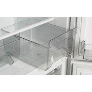 Фото Холодильник АТЛАНТ 6024.031
