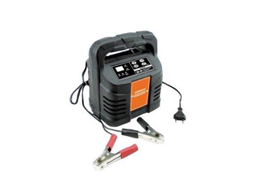 Автомобильное зарядное устройство КРАТОН BC-12I