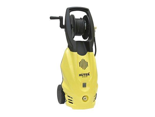 Мойка Huter W105-AR + шампунь 1л