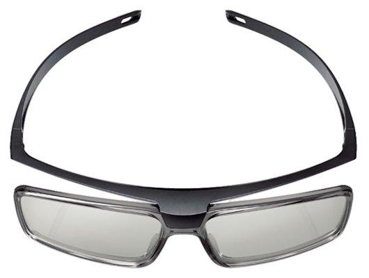 Прочие аксессуары SONY TDG-500P (W8, X9)