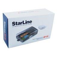 Сигнализация STARLINE BP-03