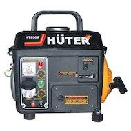 Генератор Huter HT950A