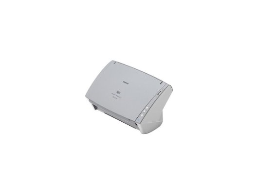 Сканер Canon dr-c130 /6583B003/