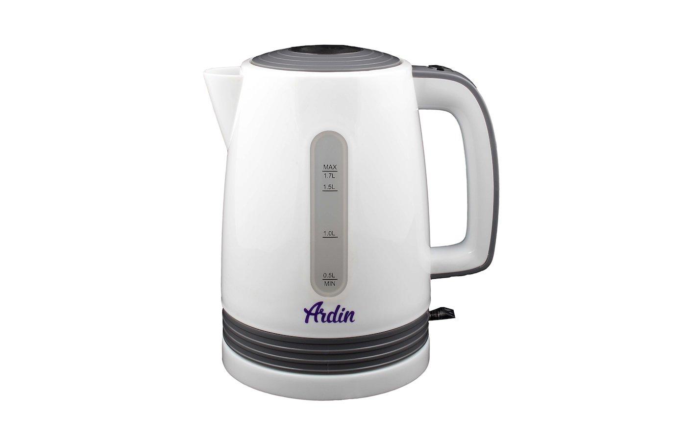 Чайник электрический  ARDIN EK-7105
