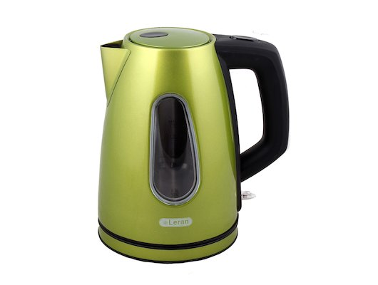 Чайник электрический  LERAN EK-7202 G