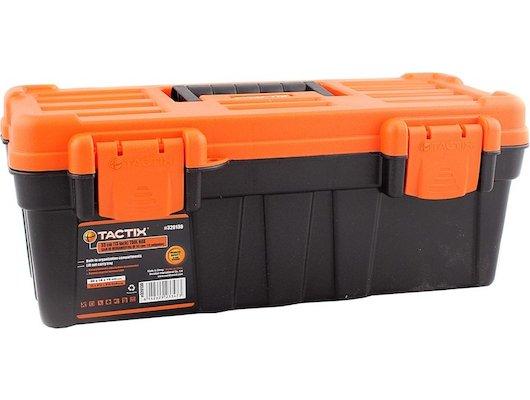 Ящик для инструмента DOFFLER (TACTIX) 320130