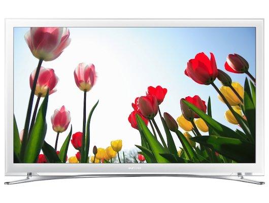 LED телевизор SAMSUNG UE 22H5610