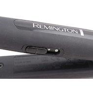 Фото Щипцы для выпрямления волос REMINGTON S 1510