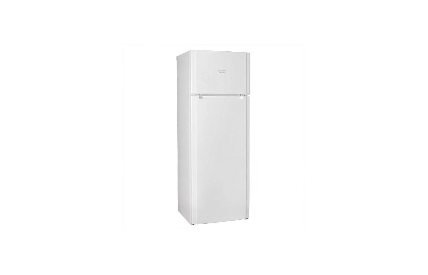 Холодильник HOTPOINT-ARISTON HTM 1161.20