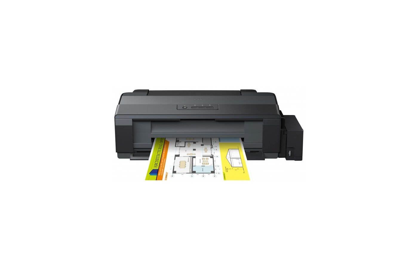 Принтер Epson L1300 /C11CD81402/