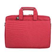 Фото Кейс для ноутбука Riva Case 8630 red 15.6