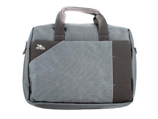 Кейс для ноутбука Riva Case 8130