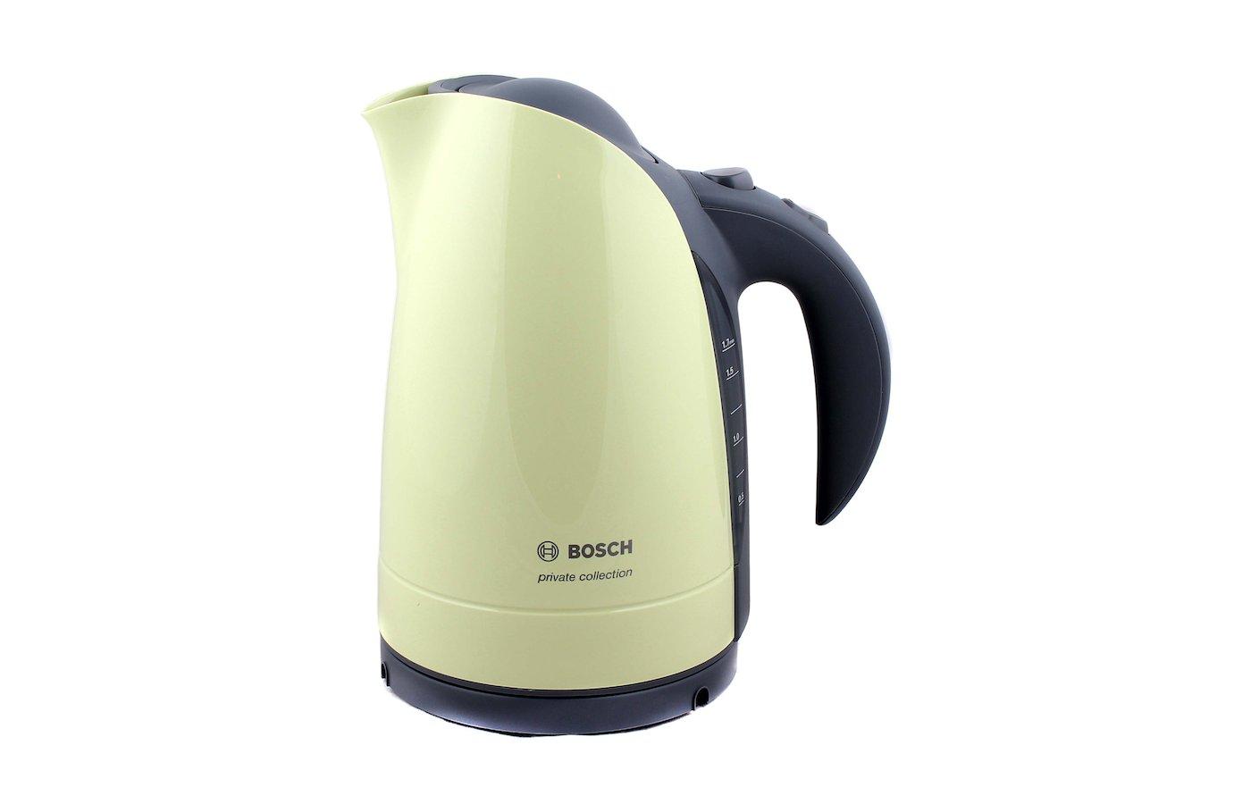 Чайник электрический  BOSCH TWK 6006 N
