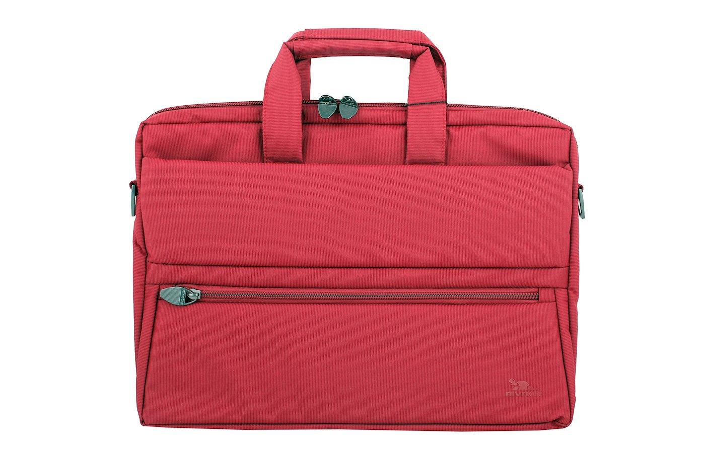 Кейс для ноутбука Riva Case 8630 red 15.6