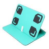 Чехол для планшетного ПК RBT UC-401-7 черный+синий
