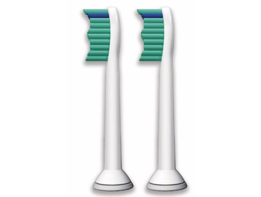 Насадки для эл. зубных щеток PHILIPS HX 6022/07