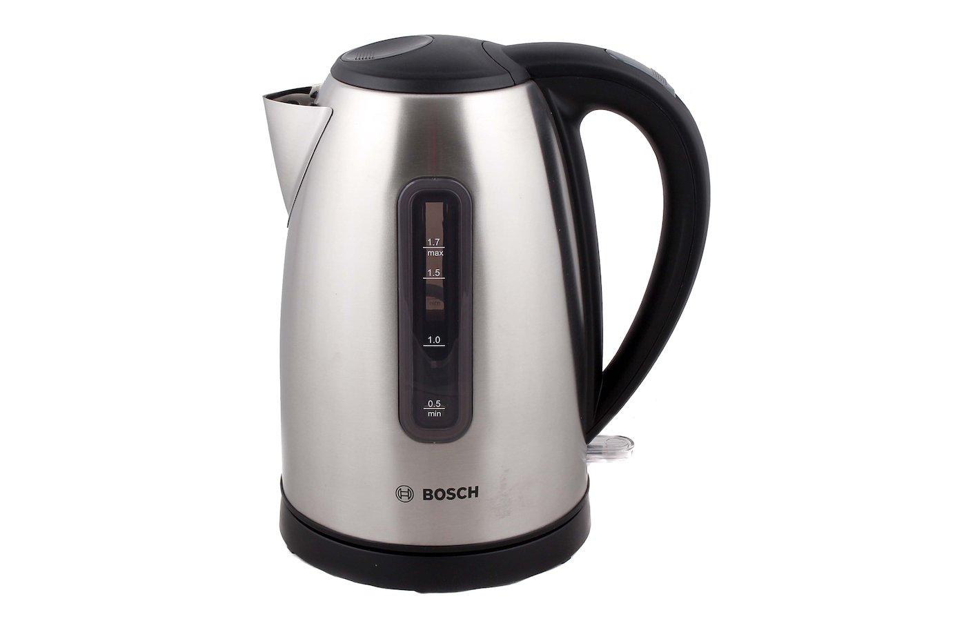 Чайник электрический  BOSCH TWK 7902