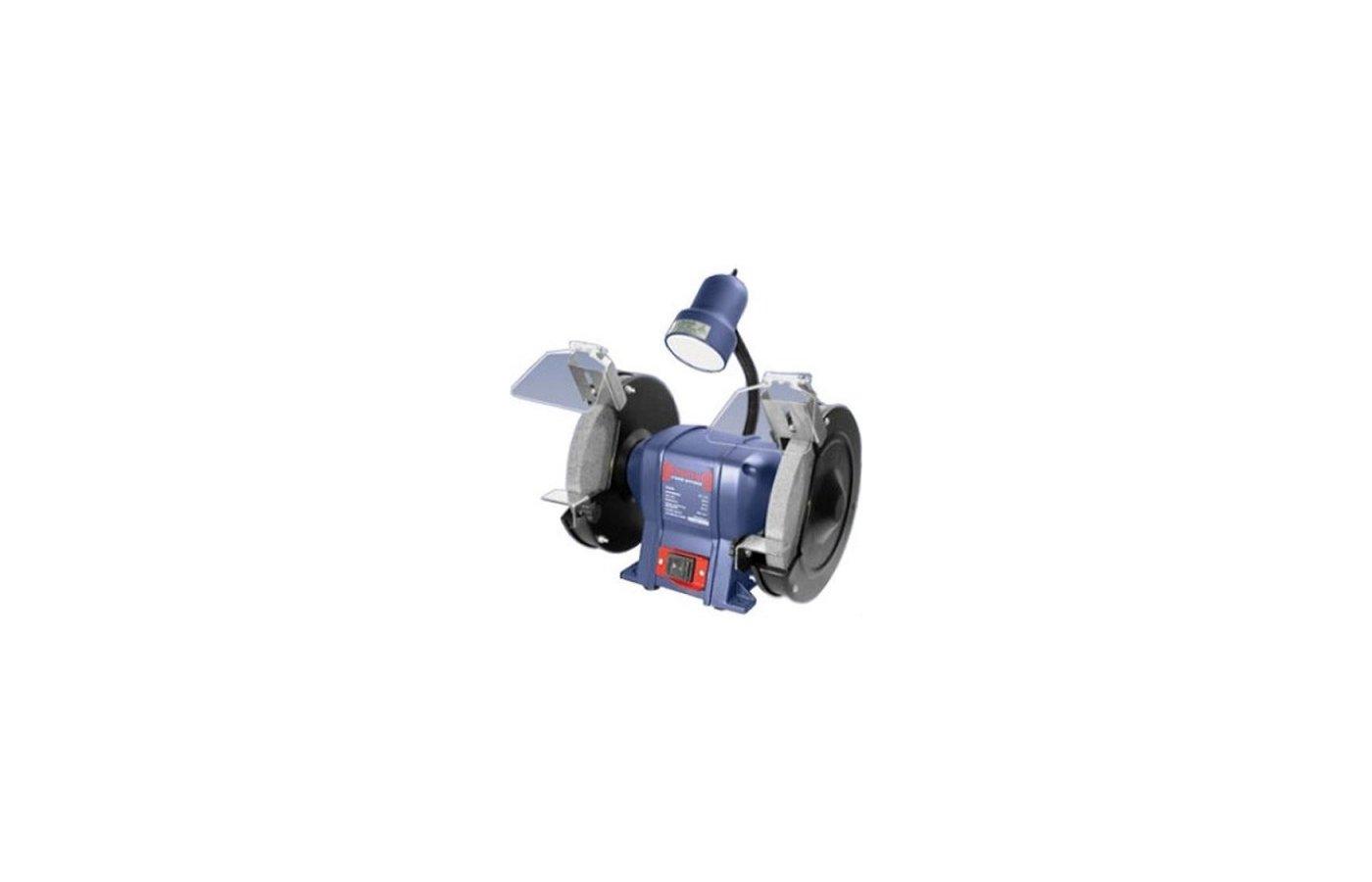 КРАТОН BG 350/200 L