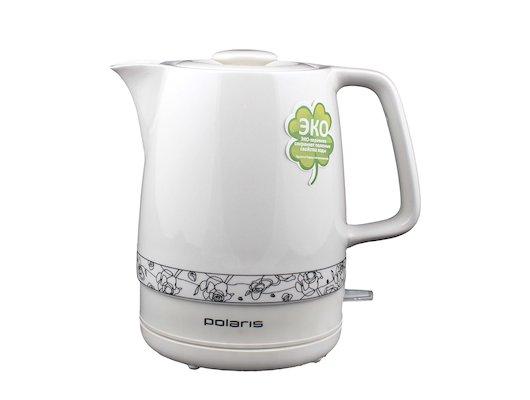 Чайник электрический  POLARIS PWK 1731 CC