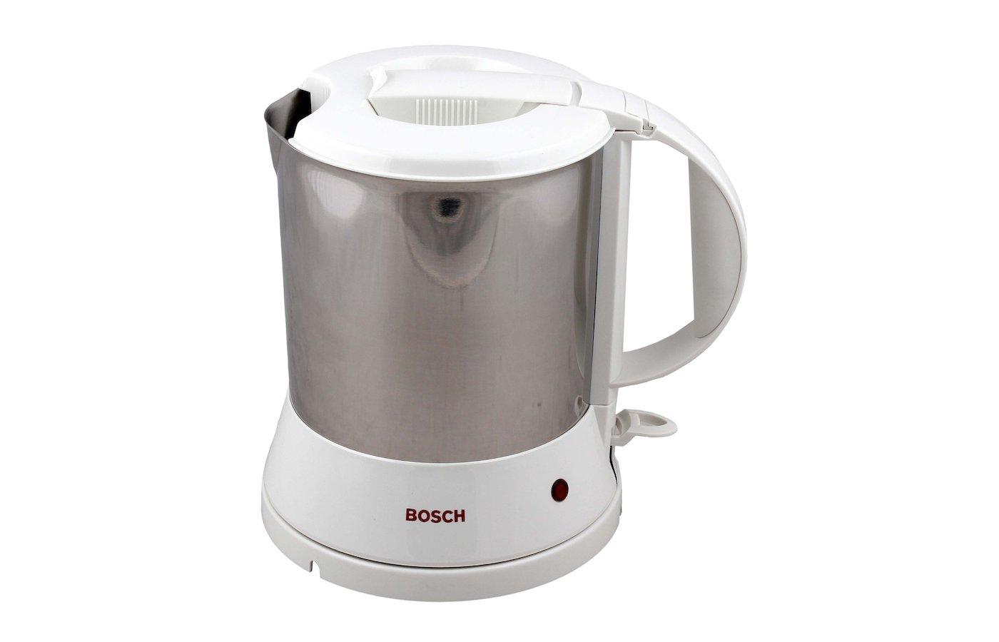 Чайник электрический  BOSCH TWK 1201N