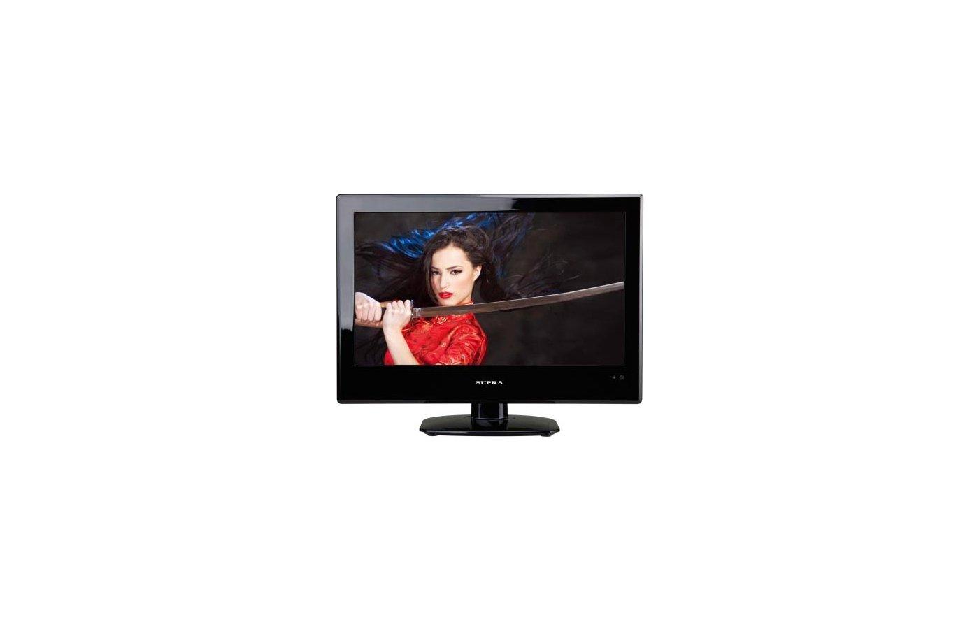 инструкция к кинескопному телевизору супра